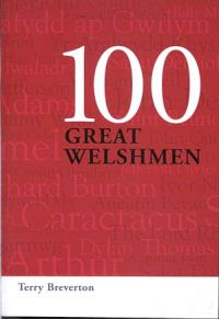 Great Welshmen